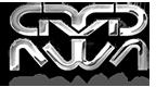 "CRR|NTN | Motion Title Design Studio • ""2000-2015"""