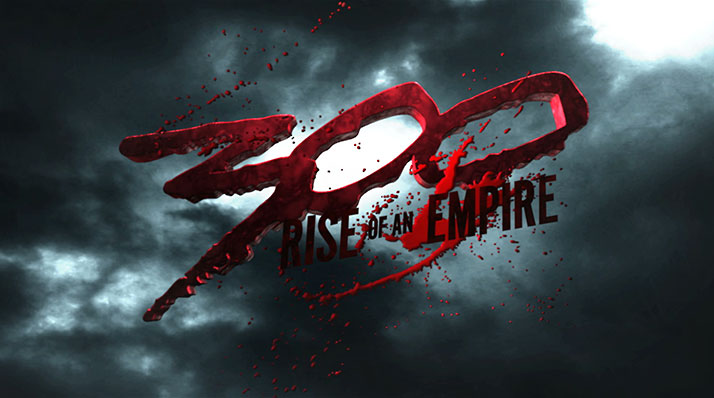 300_Rise_of_an_Empire