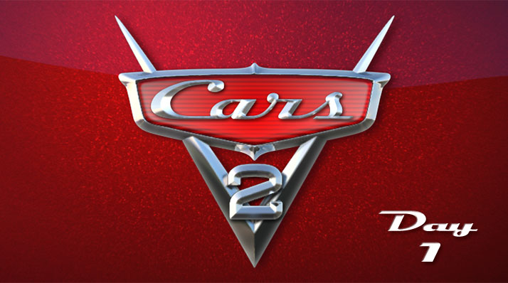 Cars2_Day1