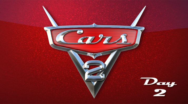 Cars2_Day2