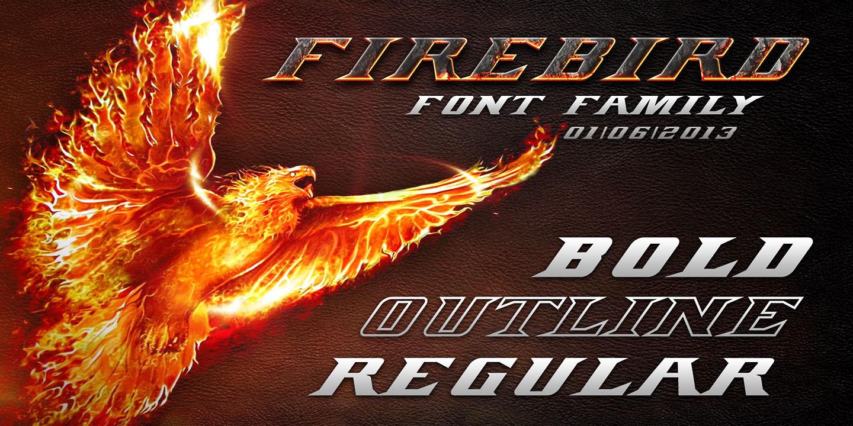 FIREBIRD_POSTER_01