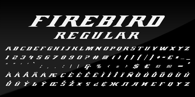 "CRR NTN Motion Title Design Studio * ""2000-2015"" - FIRE BIRD"