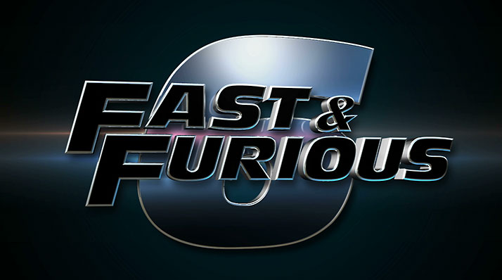 Fast_&_Furious_6