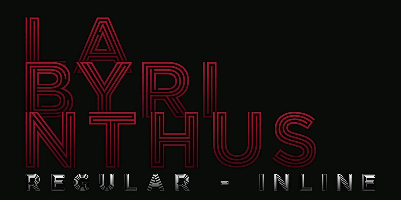 LABYRINTHUS_01