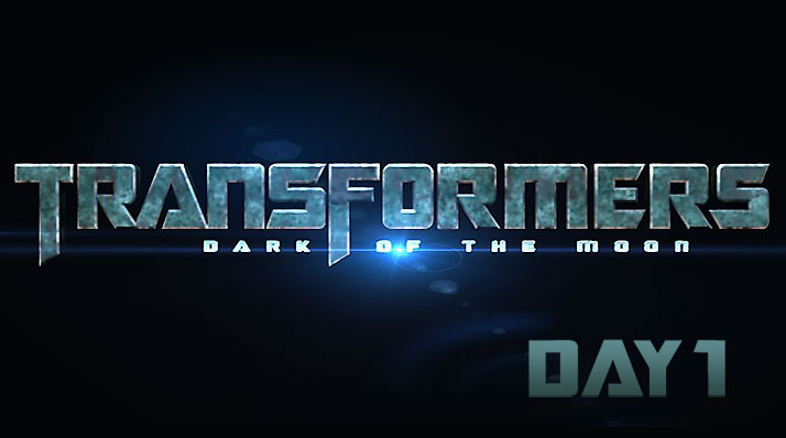 TRANSFORMERS_DAY1
