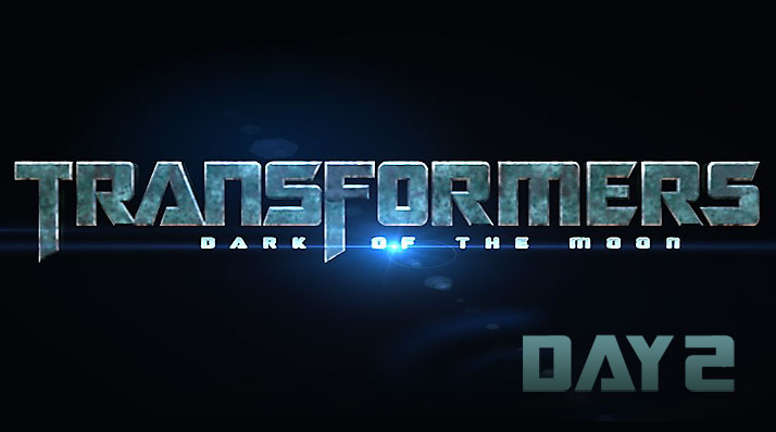 TRANSFORMERS_DAY2