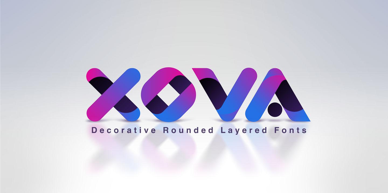 XOVA_01