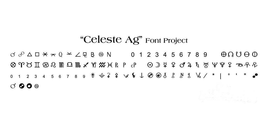 CELESTE_AG_FONT