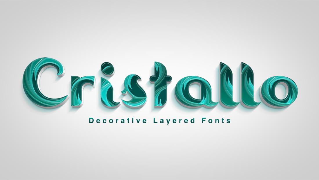 CRISTALLO_01