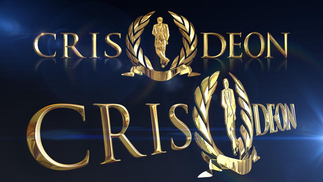 CRR|NTN | Motion Title Design Studio •