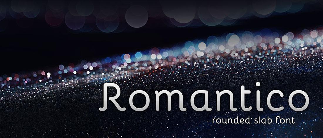 ROMANTICO_01
