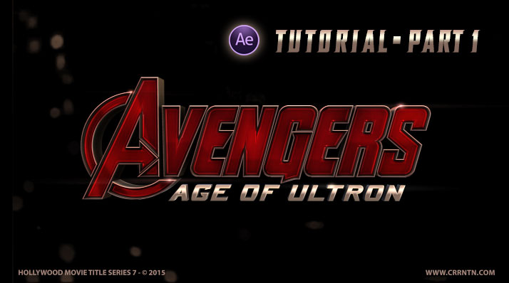 Preview-Image-Avengers_Age_of_Ultron_PART1