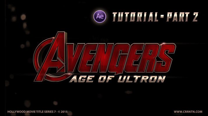 Preview-Image-Avengers_Age_of_Ultron_PART2